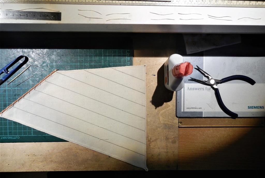 Canot Breton à clins au 1/20 de chez Air Loisir - Page 6 Dscn0071