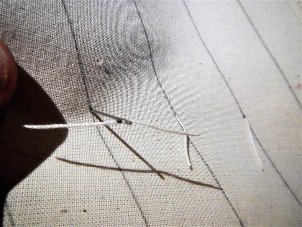 Canot Breton à clins au 1/20 de chez Air Loisir - Page 6 Dscn0112
