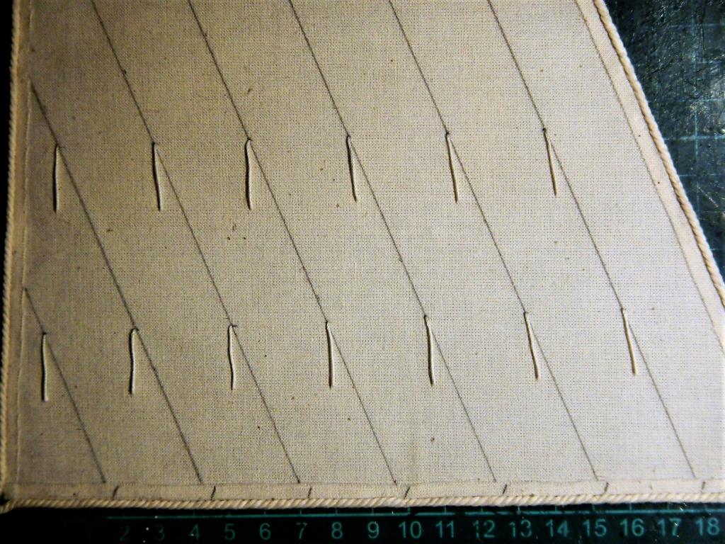 Canot Breton à clins au 1/20 de chez Air Loisir - Page 6 Dscn0116