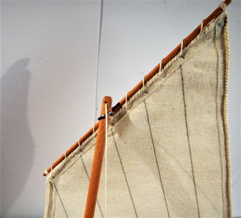 Canot Breton à clins au 1/20 de chez Air Loisir - Page 6 Dscn0129