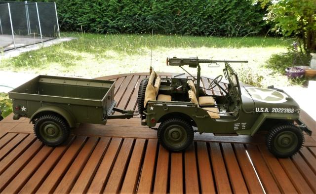 Jeep Willis Hachette au 1/8 [Partie II] Dscn0521