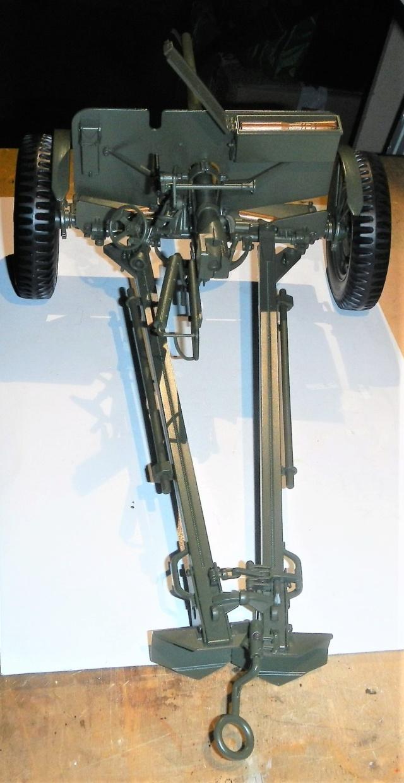 Jeep Willys - 1/8ème - Ed. Hachette - Construction par Glénans (Partie 2) - Page 28 Dscn1200