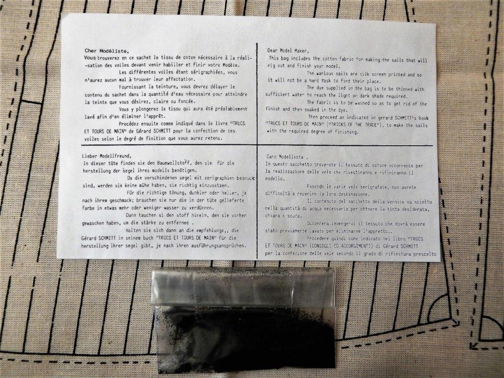 Thonier de Groix Saint-Gildas 1908 au 1/50 de G-Schmitt  - Page 15 Dscn5711