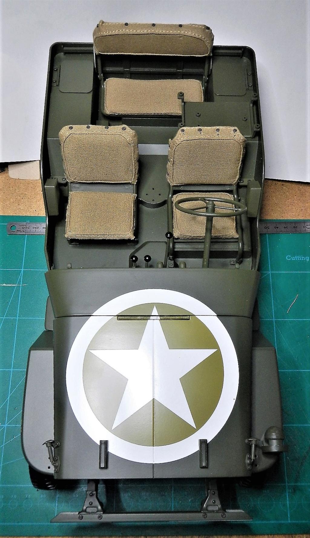 Modélisme Naval Le Radoub du Ponant - Portail Dscn9040
