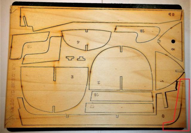 Canot Breton à clins au 1/20 de chez Air Loisir - Page 3 Dscn9768