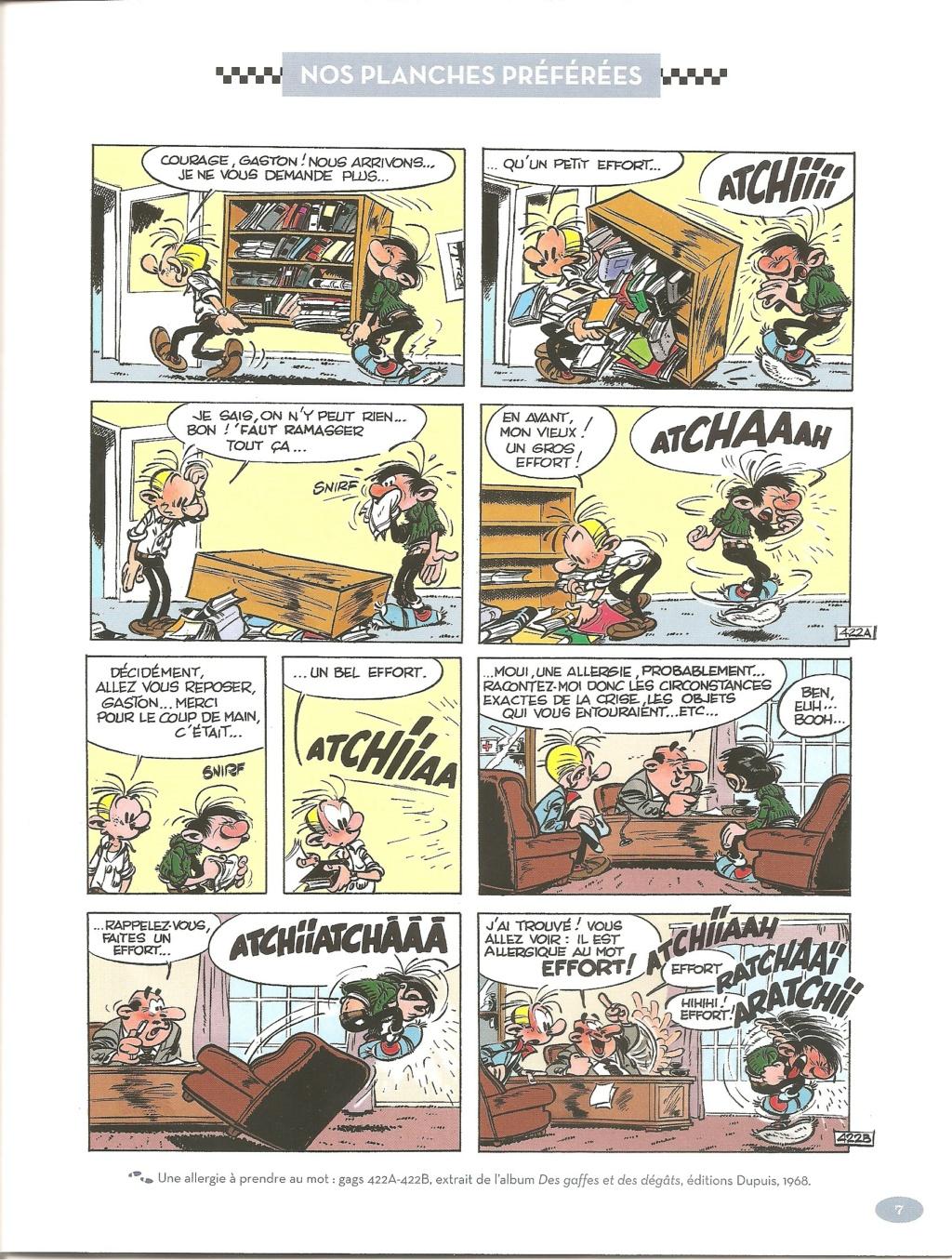 """Construction, par Glénans, de la """"Voiture de Gaston"""" au 1/8, de chez Hachette - Page 14 Gaston15"""