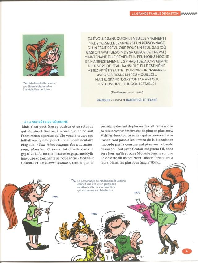 """Construction, par Glénans, de la """"Voiture de Gaston"""" au 1/8, de chez Hachette - Page 10 Info_s11"""