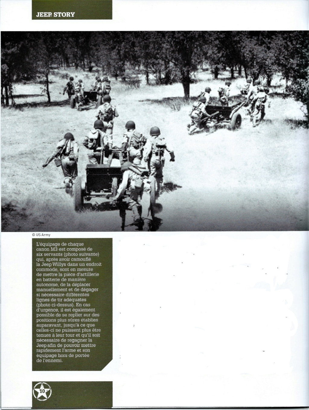 Jeep Willys - 1/8ème - Ed. Hachette - Construction par Glénans (Partie 2) - Page 27 Inkeda12