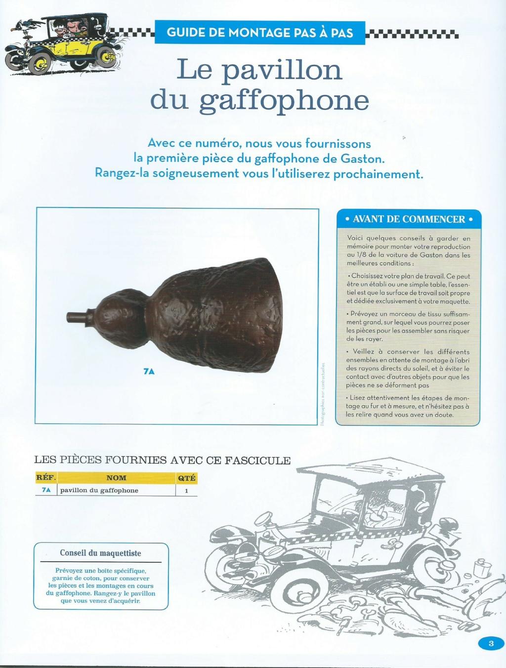 """Construction, par Glénans, de la """"Voiture de Gaston"""" au 1/8, de chez Hachette - Page 2 N07_li10"""