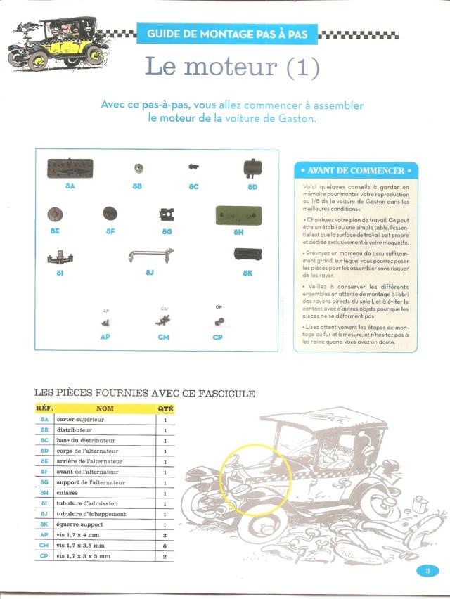 """Construction, par Glénans, de la """"Voiture de Gaston"""" au 1/8, de chez Hachette - Page 4 N08_li10"""