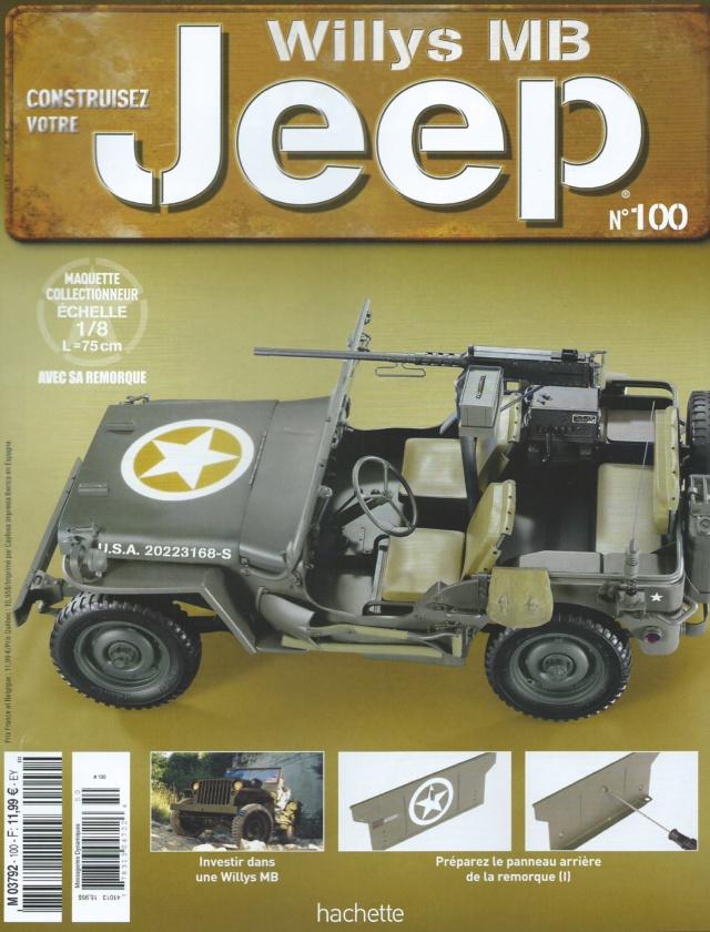 Jeep Willis Hachette au 1/8 - Page 35 N100_p10