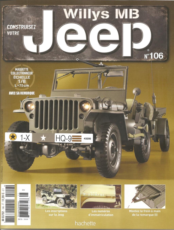 Jeep Willis Hachette au 1/8 [partie I] - Page 35 N106_p10