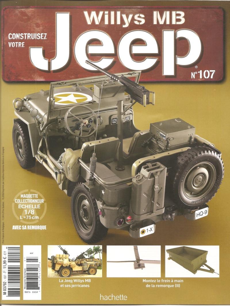 Jeep Willis Hachette au 1/8 [partie I] - Page 35 N107_p11