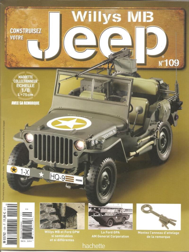 Jeep Willis Hachette au 1/8 [partie I] - Page 36 N109_p10
