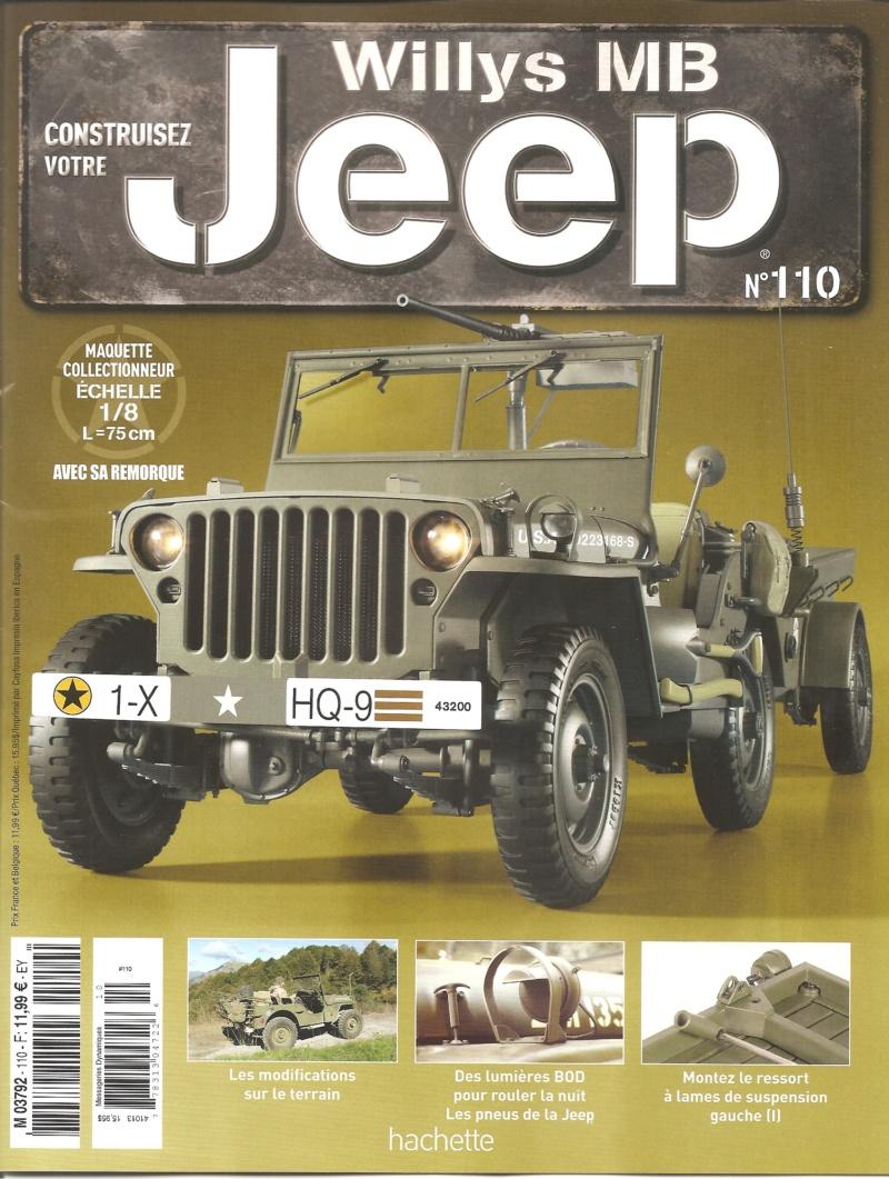 Jeep Willis Hachette au 1/8 [partie I] - Page 36 N110_p10