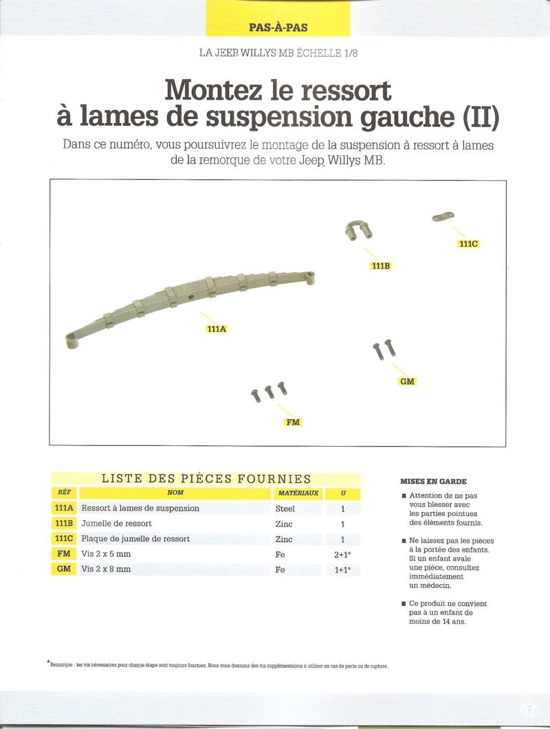 Jeep Willis Hachette au 1/8 [partie I] - Page 36 N111_l10