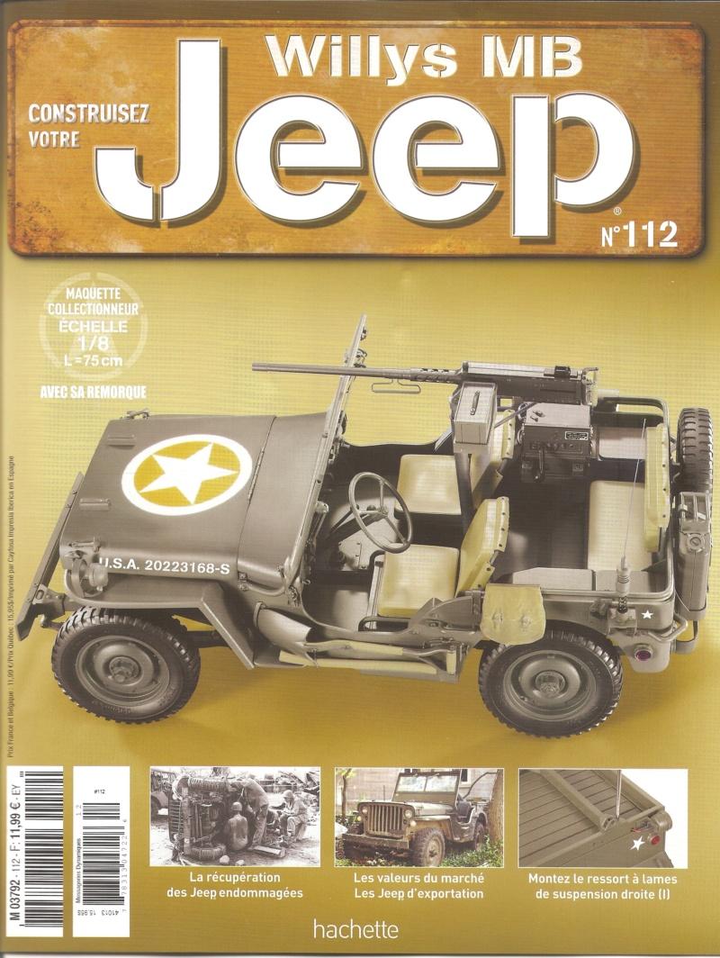 Jeep Willis Hachette au 1/8 - Page 39 N112_p10