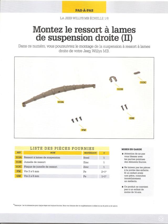 Jeep Willis Hachette au 1/8 - Page 39 N113_l10
