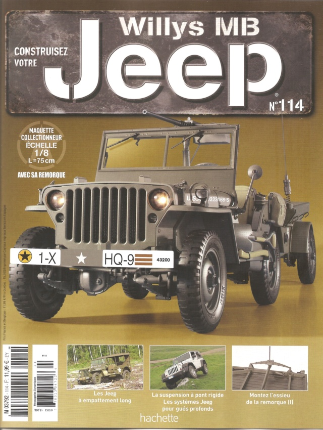 Jeep Willis Hachette au 1/8 - Page 39 N114_p10