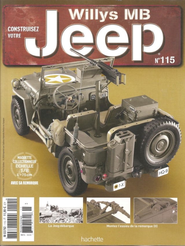 Jeep Willis Hachette au 1/8 - Page 39 N115_p10
