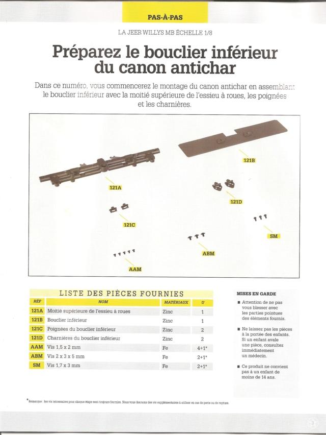 Jeep Willis Hachette au 1/8 [Partie II] - Page 3 N121_l10