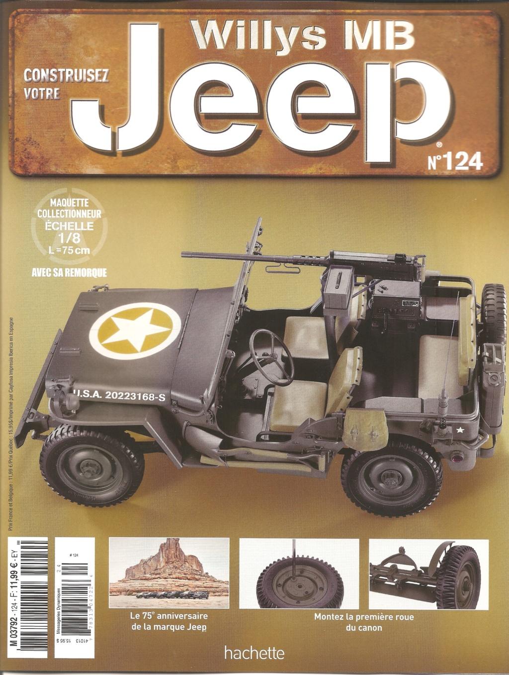 Jeep Willis Hachette au 1/8 - Page 43 N124_p10