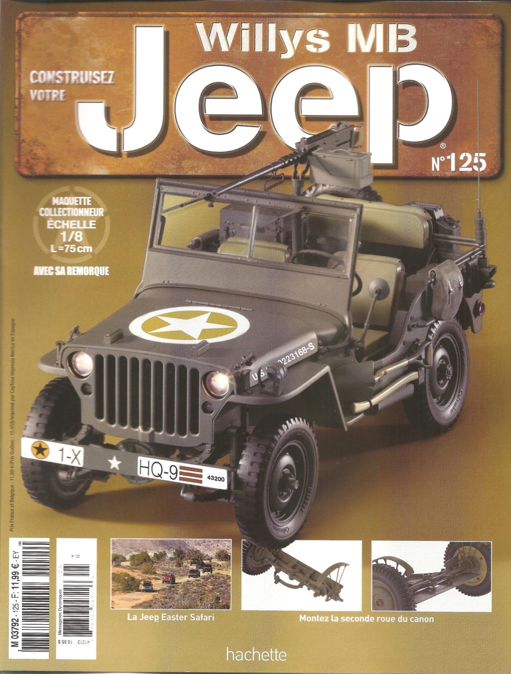 Jeep Willis Hachette au 1/8 - Page 44 N125_p10