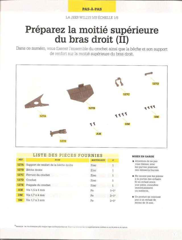 Jeep Willis Hachette au 1/8 [Partie II] - Page 5 N127_l12