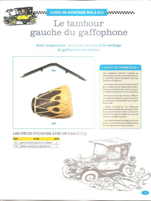"""Construction, par Glénans, de la """"Voiture de Gaston"""" au 1/8, de chez Hachette - Page 4 N13_li11"""