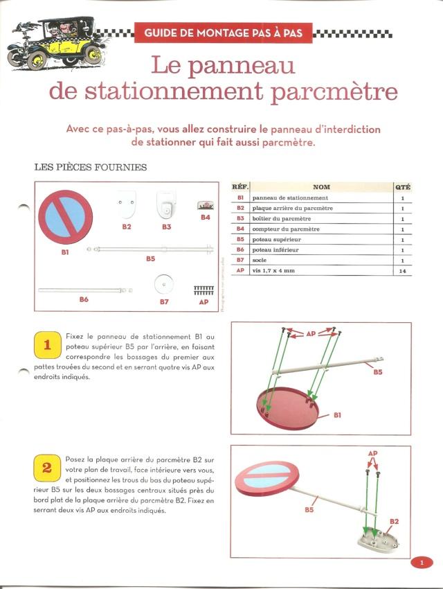 """Construction, par Glénans, de la """"Voiture de Gaston"""" au 1/8, de chez Hachette - Page 4 N15-2_10"""