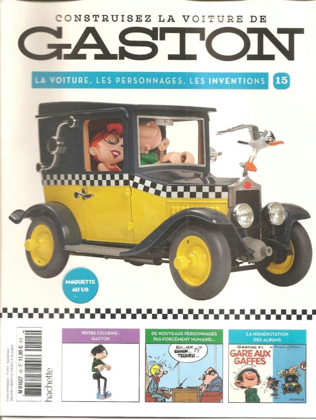 """Construction, par Glénans, de la """"Voiture de Gaston"""" au 1/8, de chez Hachette - Page 4 N15_pa10"""