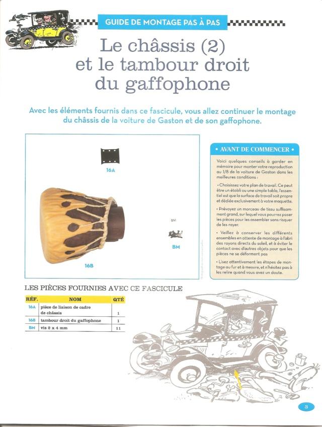 """Construction, par Glénans, de la """"Voiture de Gaston"""" au 1/8, de chez Hachette - Page 4 N16_li10"""