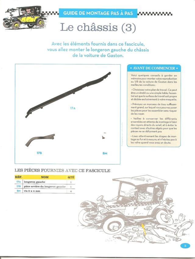 """Construction, par Glénans, de la """"Voiture de Gaston"""" au 1/8, de chez Hachette - Page 5 N17_li11"""