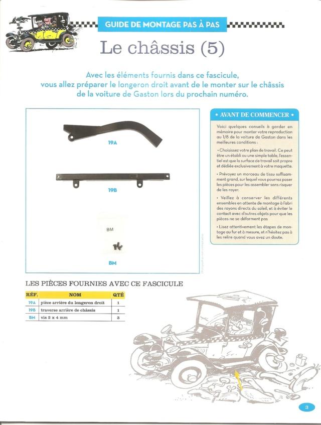 """Construction, par Glénans, de la """"Voiture de Gaston"""" au 1/8, de chez Hachette - Page 10 N19_li11"""
