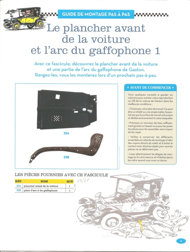"""Construction, par Glénans, de la """"Voiture de Gaston"""" au 1/8, de chez Hachette - Page 6 N22_li10"""
