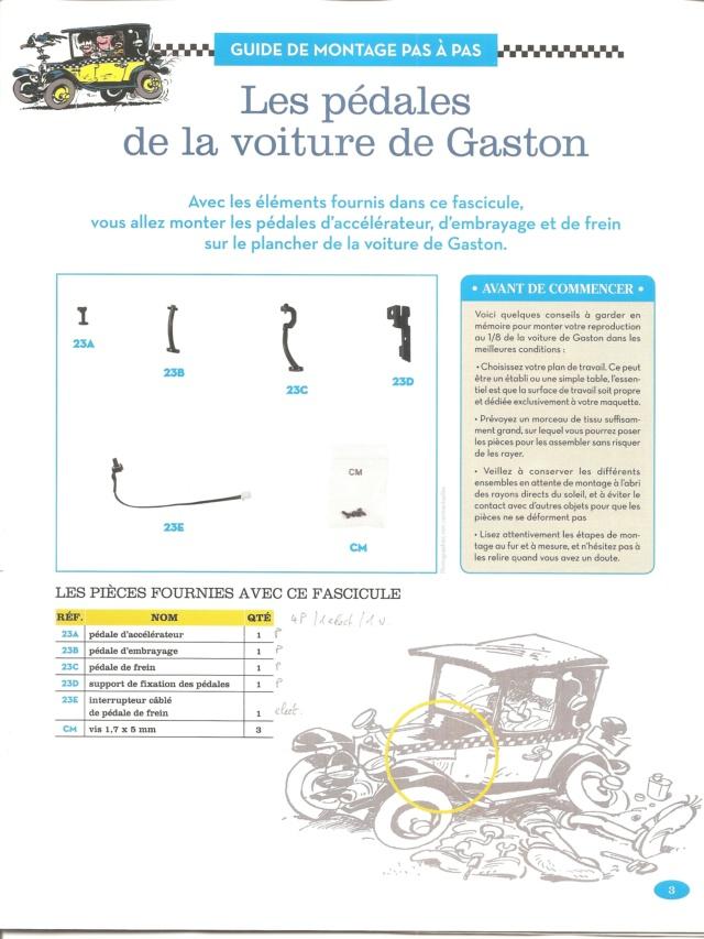 """Construction, par Glénans, de la """"Voiture de Gaston"""" au 1/8, de chez Hachette - Page 11 N23_li10"""