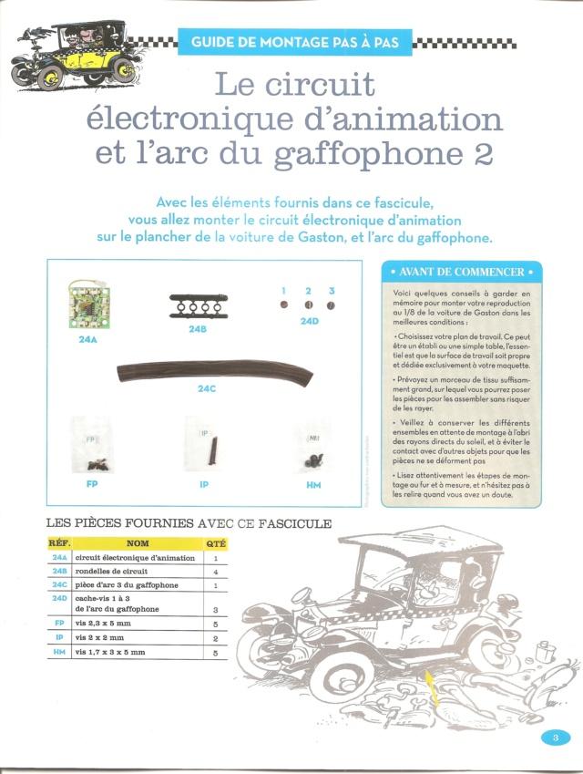 """Construction, par Glénans, de la """"Voiture de Gaston"""" au 1/8, de chez Hachette - Page 11 N24_li10"""