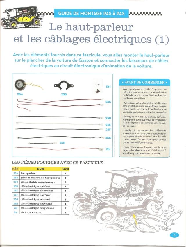 """Construction, par Glénans, de la """"Voiture de Gaston"""" au 1/8, de chez Hachette - Page 7 N25_li10"""