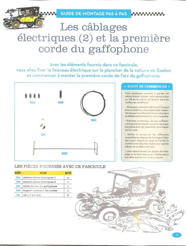 """Construction, par Glénans, de la """"Voiture de Gaston"""" au 1/8, de chez Hachette - Page 7 N26_li10"""