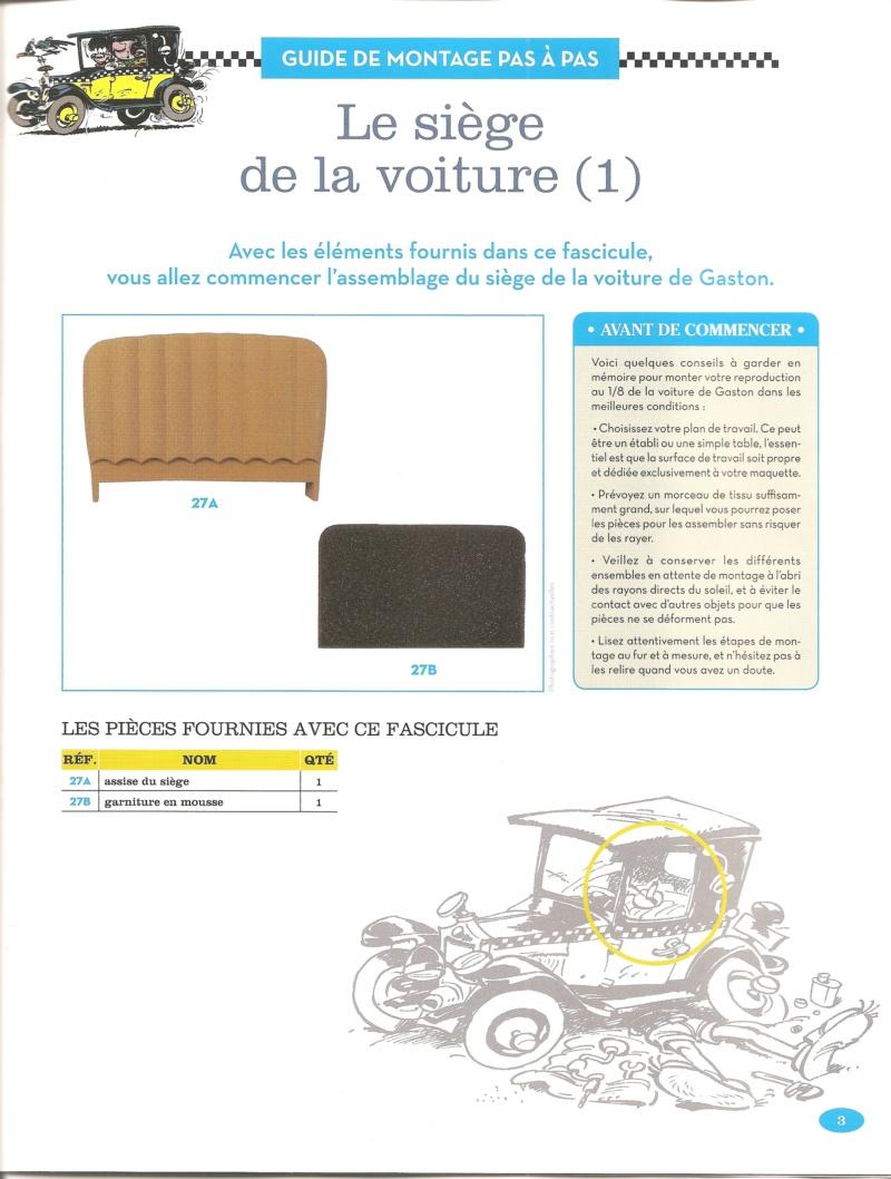 """Construction, par Glénans, de la """"Voiture de Gaston"""" au 1/8, de chez Hachette - Page 7 N27_li10"""