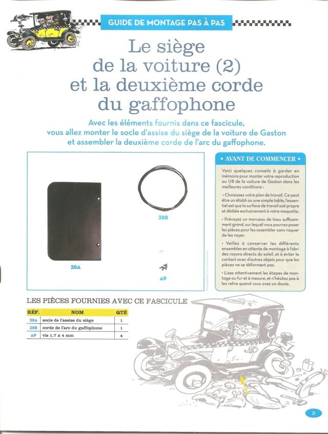 """Construction, par Glénans, de la """"Voiture de Gaston"""" au 1/8, de chez Hachette - Page 8 N28_li10"""