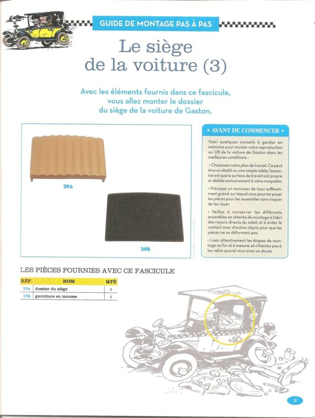 """Construction, par Glénans, de la """"Voiture de Gaston"""" au 1/8, de chez Hachette - Page 8 N29_li11"""