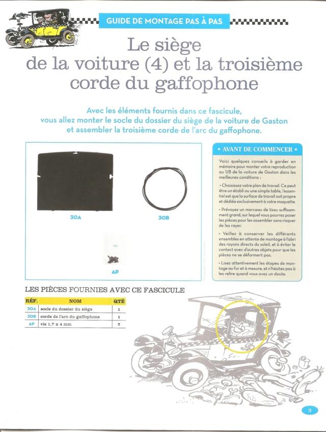 """Construction, par Glénans, de la """"Voiture de Gaston"""" au 1/8, de chez Hachette - Page 8 N30_li10"""