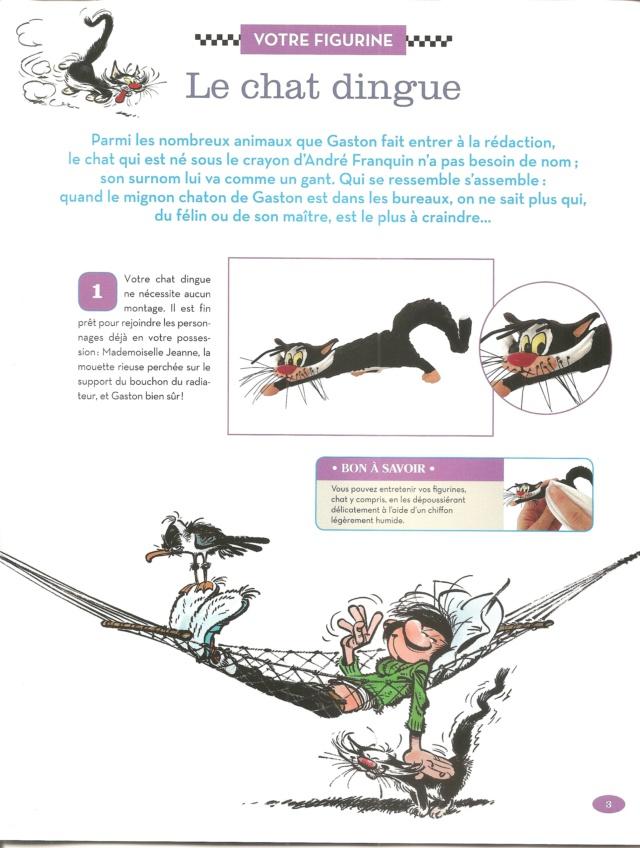 """Construction, par Glénans, de la """"Voiture de Gaston"""" au 1/8, de chez Hachette - Page 8 N31_li10"""