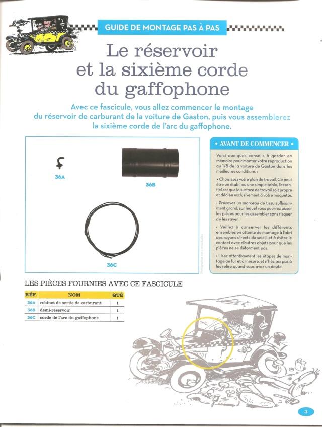 """Construction, par Glénans, de la """"Voiture de Gaston"""" au 1/8, de chez Hachette - Page 10 N36_li11"""