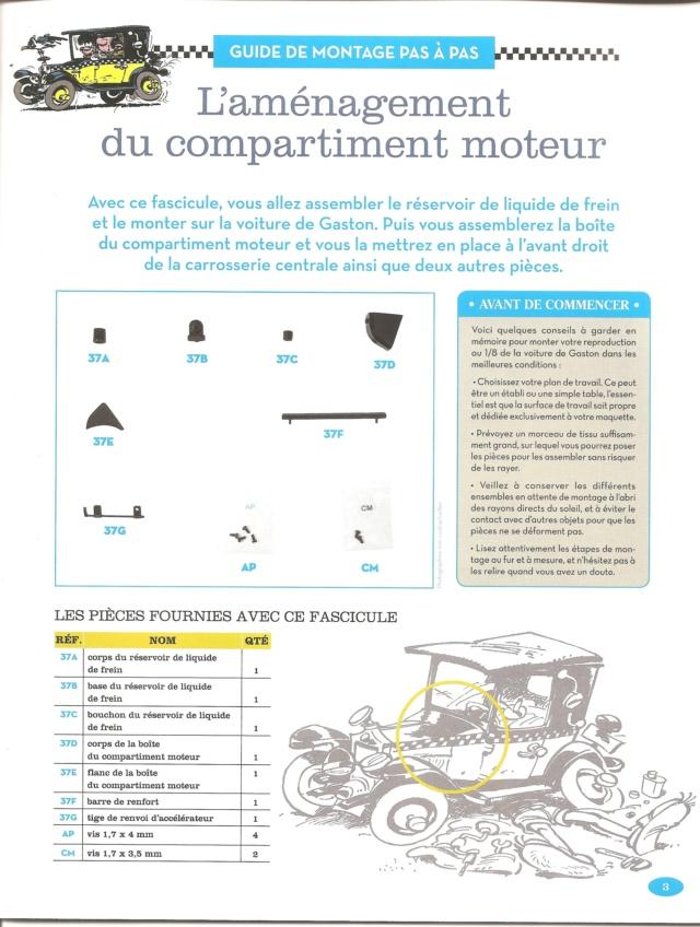 """Construction, par Glénans, de la """"Voiture de Gaston"""" au 1/8, de chez Hachette - Page 10 N37_li10"""