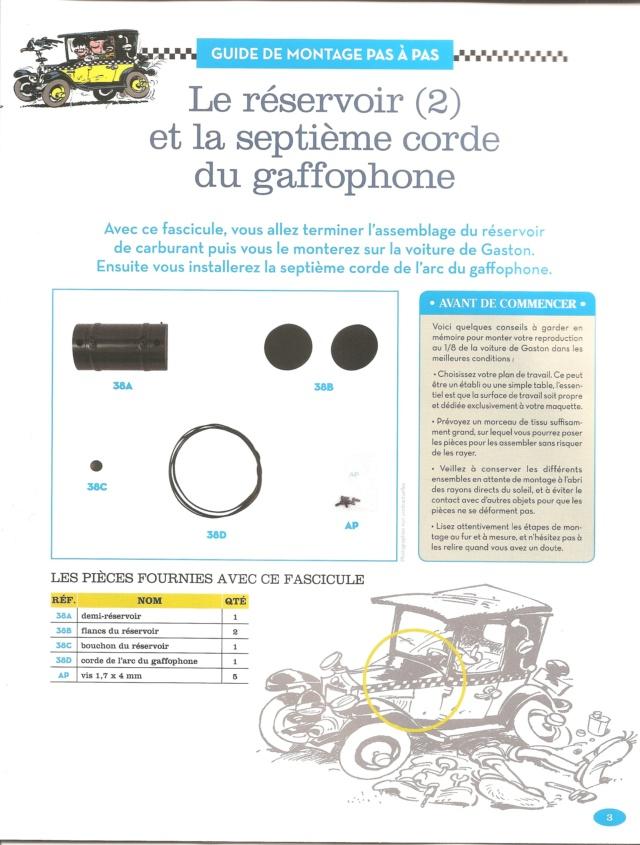 """Construction, par Glénans, de la """"Voiture de Gaston"""" au 1/8, de chez Hachette - Page 10 N38_li10"""