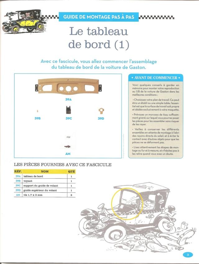 """Construction, par Glénans, de la """"Voiture de Gaston"""" au 1/8, de chez Hachette - Page 10 N39_li10"""