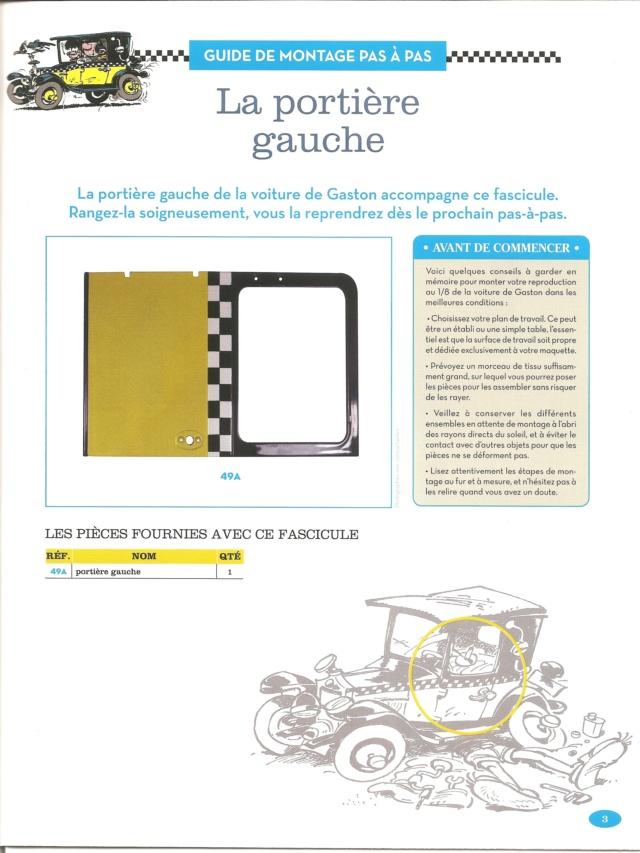 """Construction, par Glénans, de la """"Voiture de Gaston"""" au 1/8, de chez Hachette - Page 13 N49_li10"""