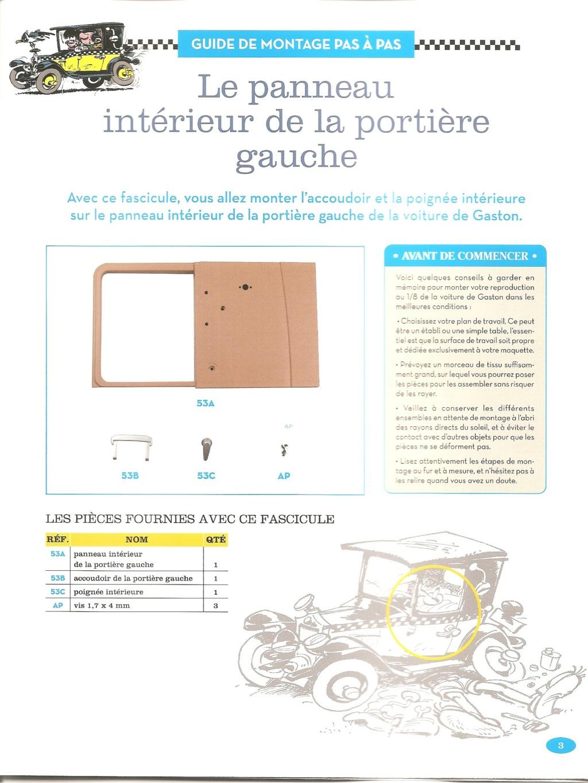 """Construction, par Glénans, de la """"Voiture de Gaston"""" au 1/8, de chez Hachette - Page 14 N53_li10"""